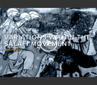 Variations Within the Salafi Movement: Conclusion