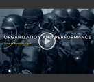 Organization and Performance: Role of Foreign Allies
