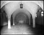 Washington, D.C. Georgetown U. Copley Hall Sept. 1933 Crypt (Duplicate)