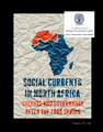 Cover for Social Currents in North Africa