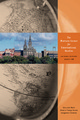 Cover for The Mortara Center for International Studies Annual Report 2007-08