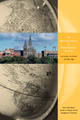 Cover for The Mortara Center for International Studies Annual Report 2008-09