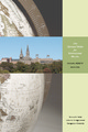 Cover for The Mortara Center for International Studies Annual Report 2010-2011
