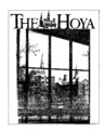 Cover for Hoya, (May 24, 1980)[Senior Issue]