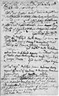 Baptisms (1805-1834)