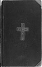 Cover for Confirmations (1873-1898)