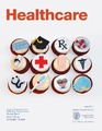 Cover for Healthcare