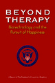 Cover for Beyond Therapy: Biotechnology and the Pursuit of Happiness