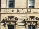 HPA No. 1979-138, 1979-310 (In re. Old Masonic Temple)