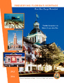 Cover for Preserving Florida's Heritage: More Than Orange Marmalade