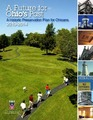 Cover for A Future for Ohio's Past: A Historic Preservation Plan for Ohioans, 2010-2014