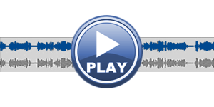 Audio Player Icon. Click to play.