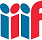 $IIIF logo: You may drag this icon into any International Image Interoperability Framework (IIIF) compliant viewer (iiif.io) in order to view the contents of this manifest