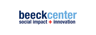 Beeck Center Logo