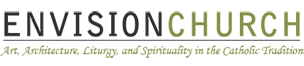 Envision Church Logo