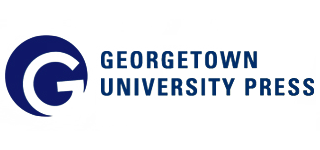 Georgetown University Press Logo